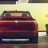 autonet_Volkswagen_I.D._Vizzion_2018-03-06_008