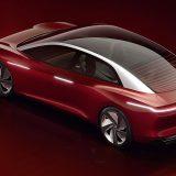 autonet_Volkswagen_I.D._Vizzion_2018-03-06_010