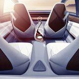 autonet_Volkswagen_I.D._Vizzion_2018-03-06_018