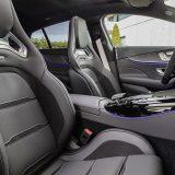 autonet_Mercedes-AMG_GT_4-Door_Coupe_2018-03-07_016