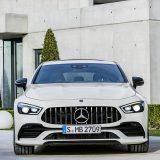 autonet_Mercedes-AMG_GT_4-Door_Coupe_2018-03-07_021