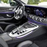 autonet_Mercedes-AMG_GT_4-Door_Coupe_2018-03-07_032