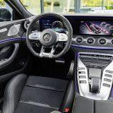 autonet_Mercedes-AMG_GT_4-Door_Coupe_2018-03-07_036