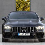 autonet_Mercedes-AMG_GT_4-Door_Coupe_2018-03-07_041
