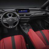 autonet_Lexus_UX_2018-03-07_010