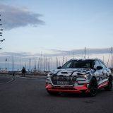 autonet_Audi_E-Tron_SUV_2018-03-07_001