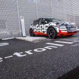 autonet_Audi_E-Tron_SUV_2018-03-07_002