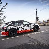 autonet_Audi_E-Tron_SUV_2018-03-07_003