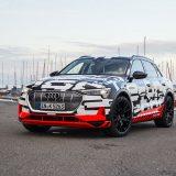 autonet_Audi_E-Tron_SUV_2018-03-07_005