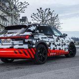 autonet_Audi_E-Tron_SUV_2018-03-07_006