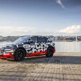 autonet_Audi_E-Tron_SUV_2018-03-07_009