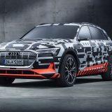 autonet_Audi_E-Tron_SUV_2018-03-07_012