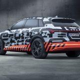 autonet_Audi_E-Tron_SUV_2018-03-07_013