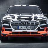autonet_Audi_E-Tron_SUV_2018-03-07_014