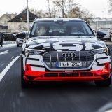 autonet_Audi_E-Tron_SUV_2018-03-07_016