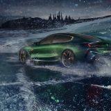 autonet_BMW_M8_Gran_Coupe_2018-03-07_003