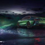 autonet_BMW_M8_Gran_Coupe_2018-03-07_007