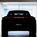 autonet_Porsche_Mission_E_Cross_Turismo_2018-03-07_004