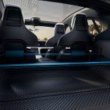 autonet_Porsche_Mission_E_Cross_Turismo_2018-03-07_007