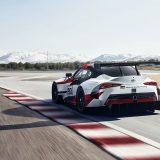 autonet_Toyota_GR_Supra_Racing_2018-03-08_003