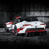 autonet_Toyota_GR_Supra_Racing_2018-03-08_010