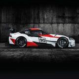 autonet_Toyota_GR_Supra_Racing_2018-03-08_013