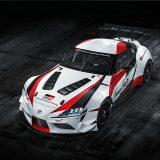 autonet_Toyota_GR_Supra_Racing_2018-03-08_014