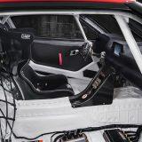 autonet_Toyota_GR_Supra_Racing_2018-03-08_015