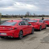 autonet.hr_Opel_Insignia_GSi_prezentacija_2018-03-09_002