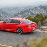 autonet.hr_Opel_Insignia_GSi_prezentacija_2018-03-09_012