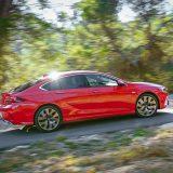 autonet.hr_Opel_Insignia_GSi_prezentacija_2018-03-09_013