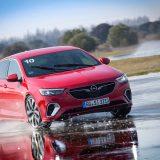 autonet.hr_Opel_Insignia_GSi_prezentacija_2018-03-09_016