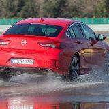 autonet.hr_Opel_Insignia_GSi_prezentacija_2018-03-09_017
