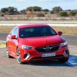 autonet.hr_Opel_Insignia_GSi_prezentacija_2018-03-09_018