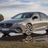autonet.hr_Opel_Insignia_GSi_prezentacija_2018-03-09_020