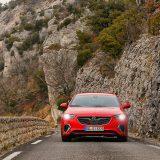 autonet.hr_Opel_Insignia_GSi_prezentacija_2018-03-09_022