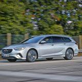autonet.hr_Opel_Insignia_GSi_prezentacija_2018-03-09_023