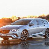 autonet.hr_Opel_Insignia_GSi_prezentacija_2018-03-09_025