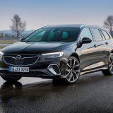 autonet.hr_Opel_Insignia_GSi_prezentacija_2018-03-09_029