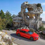 autonet.hr_Opel_Insignia_GSi_prezentacija_2018-03-09_032