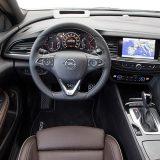 autonet.hr_Opel_Insignia_GSi_prezentacija_2018-03-09_035