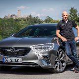 autonet.hr_Opel_Insignia_GSi_prezentacija_2018-03-09_049