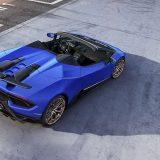 autonet_Lamborghini_Huracan_Performante_Spyder_2018-03-09_002