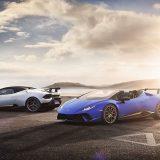 autonet_Lamborghini_Huracan_Performante_Spyder_2018-03-09_003