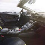 autonet_Lamborghini_Huracan_Performante_Spyder_2018-03-09_006