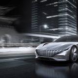 autonet_Hyundai_Le_Fil_Rouge_2018-03-09_003