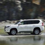 autonet_Toyota_Land_Cruiser_2015-12-03_005