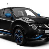 autonet_Nissan_Juke_2018-03-12_001