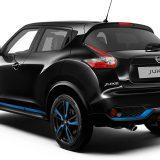 autonet_Nissan_Juke_2018-03-12_002
