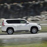 autonet_Toyota_Land_Cruiser_2015-12-03_008
